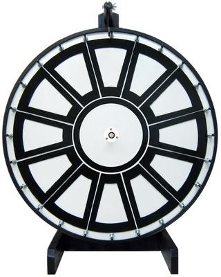 casino rental equipment game rentals prize wheel. Black Bedroom Furniture Sets. Home Design Ideas